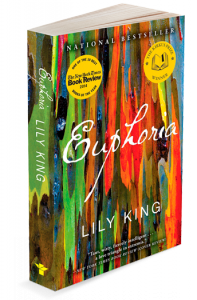 Euphoria-book-cover-home
