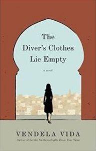 divers-clothes
